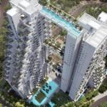 two-skyscrapers-and-a-bridge-pool-3.jpg