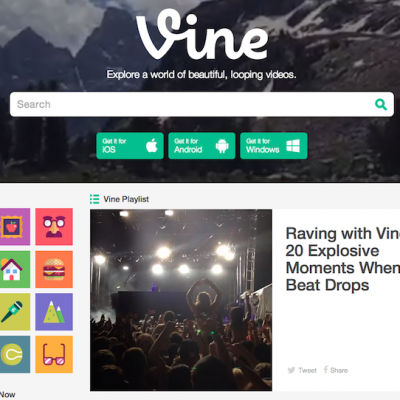 vine-new-web-view.png