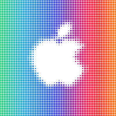 wwdc-2014-wallpapers.png