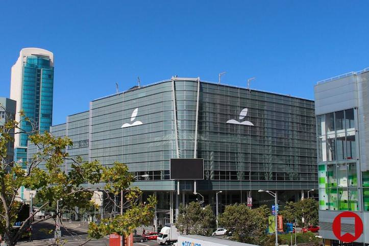 Wwdc giant banner