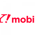 y-mobile.png