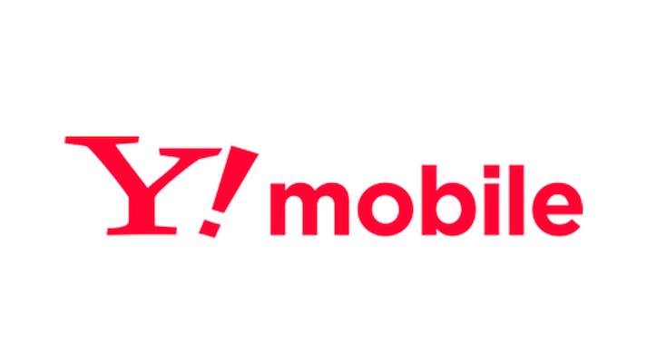 Y mobile