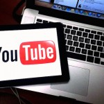 youtube-buying-twitch.jpg
