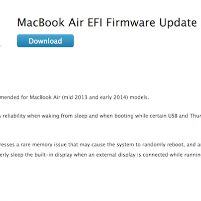 MBA-EFI-Firmware-Update.png