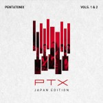 Pentatonix-PTX-Vols1-2.jpg
