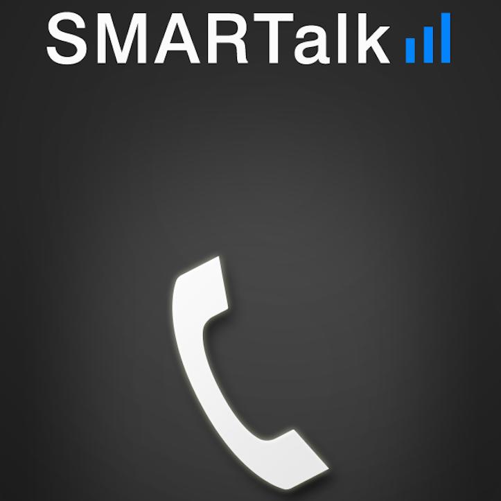 SMARTalkに登録する方法