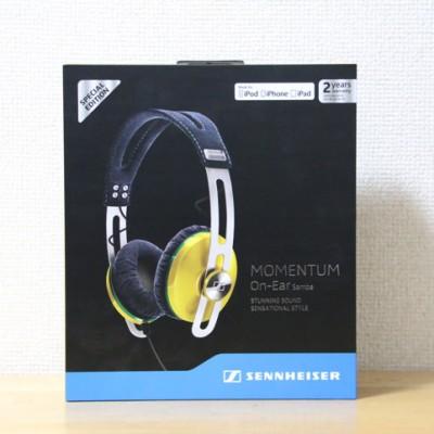 Sennheiser-momentum-on-ear-1.jpg