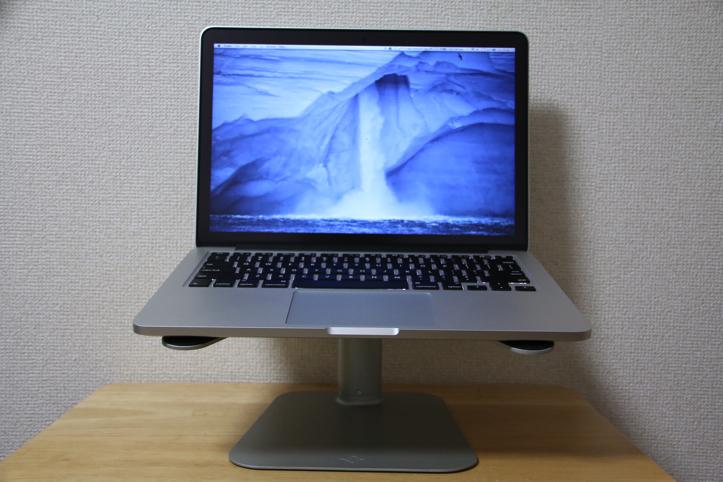 Twelve-South-Twelve-South-HiRis-for-MacBook-15.jpg
