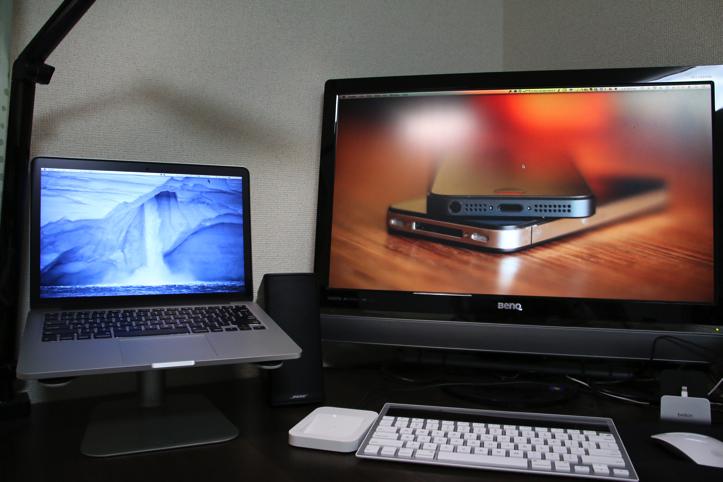 Twelve-South-Twelve-South-HiRis-for-MacBook-16.jpg