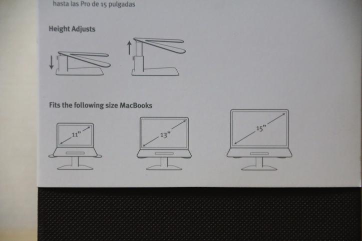 Twelve-South-Twelve-South-HiRis-for-MacBook-4.jpg