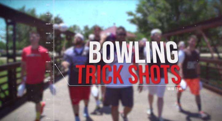 amazing-bowling-techniques-1.png