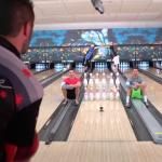 amazing-bowling-techniques-2.png