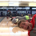 amazing-bowling-techniques-3.png