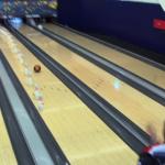 amazing-bowling-techniques-4.png