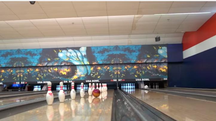amazing-bowling-techniques-5.png