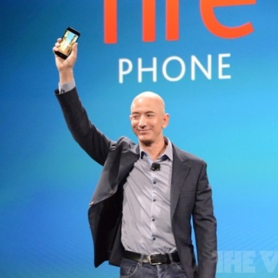 amazon-fire-phone-bezos.jpg