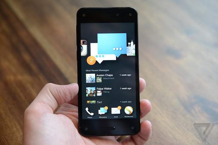 amazon-fire-phone-hands-on-11.jpg