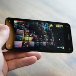 amazon-fire-phone-hands-on-16.jpg