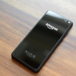 amazon-fire-phone-hands-on-17.jpg