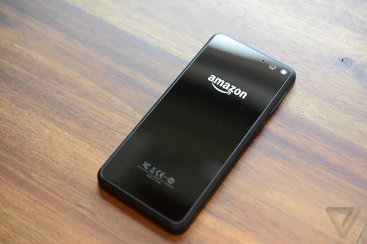 amazon-fire-phone-hands-on-17.jpg