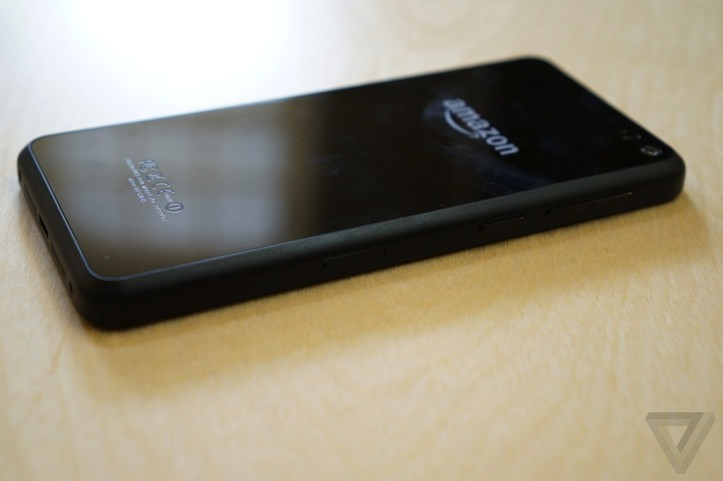 amazon-fire-phone-hands-on-3.jpg
