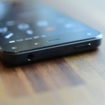 amazon-fire-phone-hands-on-4.jpg