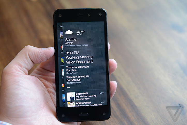 amazon-fire-phone-hands-on.jpg