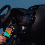 android-auto-car-platform-3.png