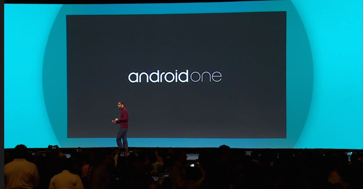android-one.png