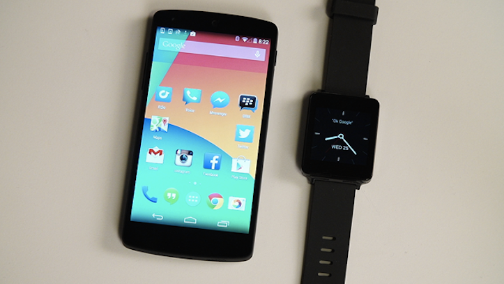 android-wear-not-allowing-phones-to-work.png