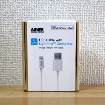 anker-lightning-cable-1.jpg