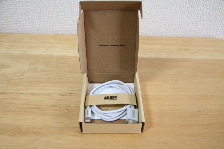 anker-lightning-cable-2.jpg
