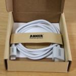 anker-lightning-cable-3.jpg