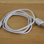 anker-lightning-cable-4.jpg