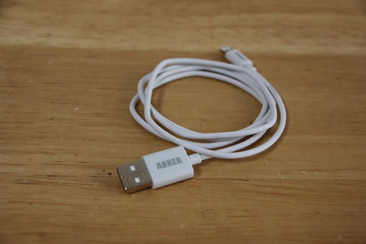 anker-lightning-cable-5.jpg