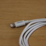 anker-lightning-cable-7.jpg