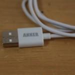 anker-lightning-cable-8.jpg
