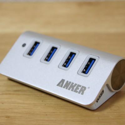 anker-usb-hub-7.jpg