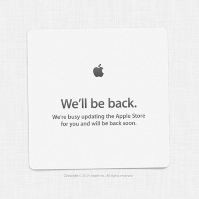 apple-store-wellbe-back.png