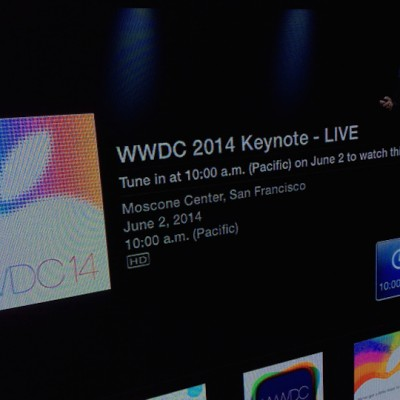 apple-tv-event-channel.jpg