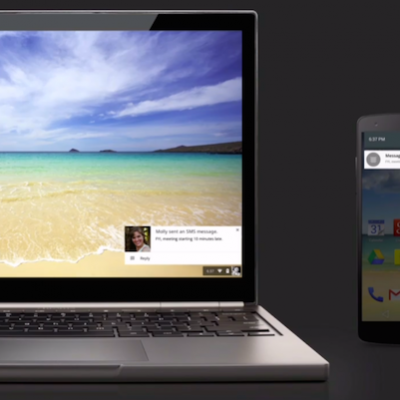 chromebook-and-android-unifying.png