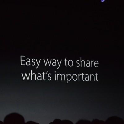 family-share-1.jpg