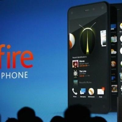 firephone.jpg