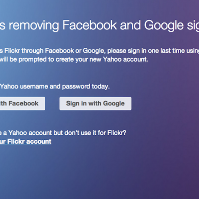 flickr-removing-google-facebook.png
