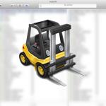forklift-for-mac.png