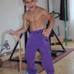 giuliano-stroe-brother-claudiu-have-been-working-out-rigorously-1.jpg