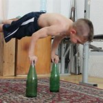giuliano-stroe-brother-claudiu-have-been-working-out-rigorously-2.jpg
