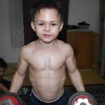 giuliano-stroe-brother-claudiu-have-been-working-out-rigorously-4.jpg