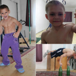 giuliano-stroe-brother-claudiu-have-been-working-out-rigorously.jpg.png
