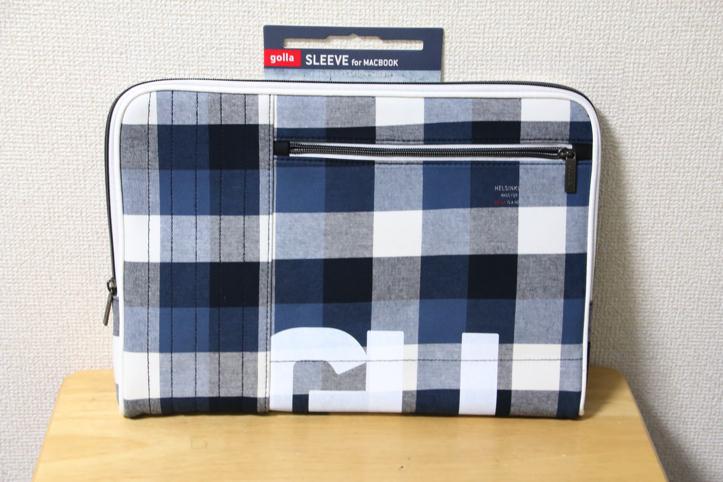 golla-macbook-pro-15-inch-case-1.jpg